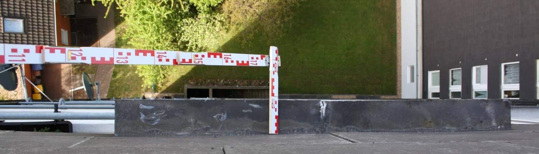 Bausachverständiger Wasserschäden und Hauskaufberatung Köln